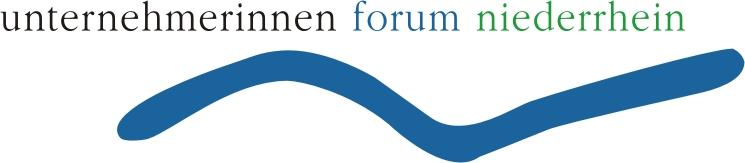 Unternehmerinnen Forum Niederrhein